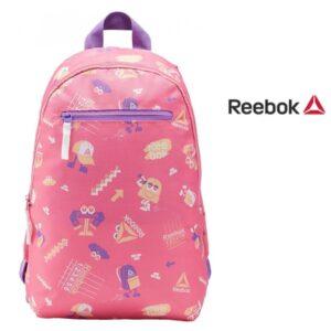 Reebok® Mochila Criança - EC5409