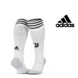 Adidas® Meias Futebol Juventus