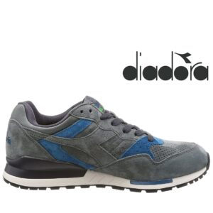 Diadora® Sapatilhas Intrepid Premium