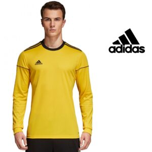 Adidas® Camisola  Training | Tamanho L