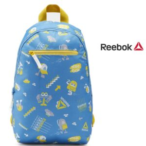 Reebok® Mochila Criança - EC5408