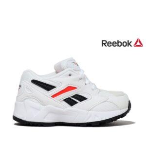 Reebok® Sapatilhas Aztrec 96 Júnior
