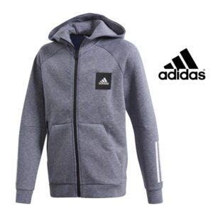 Adidas® Casaco Indigo Must Haves Júnior