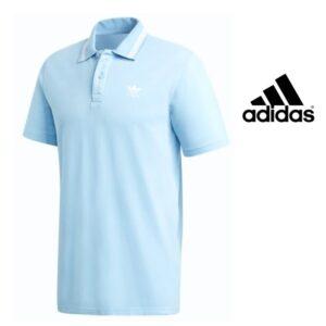Adidas® Polo Trefoil Essentials