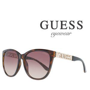 Guess® Óculos de Sol GF6051 52F 56