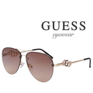 Guess® Óculos de Sol GF6054 32F 59