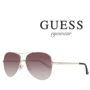 Guess® Óculos de Sol GF6058 32F 58