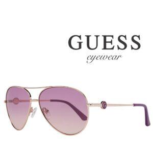 Guess® Óculos de Sol GU7641 28Z 60