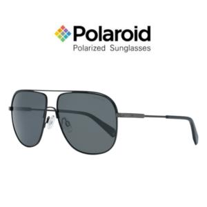Polaroid® Óculos de Sol Polarizados PLD 2055/S 003 59
