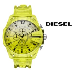 Relógio Diesel® DZ4532 STF