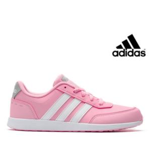 Adidas® Sapatilhas VS Switch 2 Pink   Tamanho 32