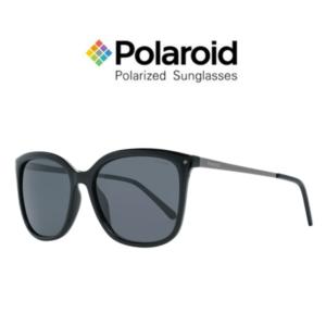 Polaroid® Óculos de Sol Polarizados PLD 4043/S CVS 57