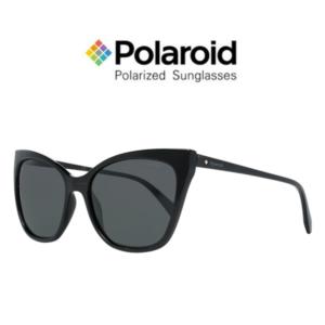 Polaroid® Óculos de Sol Polarizados PLD 4060/S M9 57