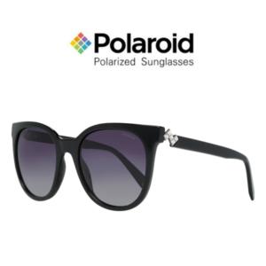 Polaroid® Óculos de Sol Polarizados PLD 4062/S/X WJ 52