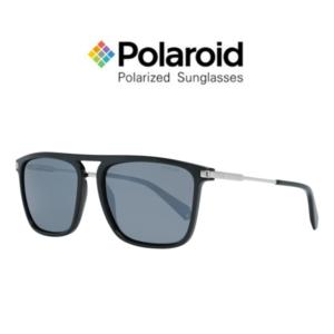 Polaroid® Óculos de Sol Polarizados PLD 2060/S BSC 56