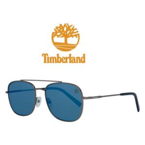 Timberland® Óculos de Sol TB9122 09D 55