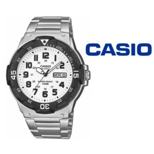 Relógio Casio® MRW-200HD-7BVEF