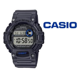 Relógio Casio® TRT-110H-8AVCF