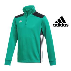 Adidas® Camisola Júnior Regista 18 Training | Tamanho 13/14 Anos