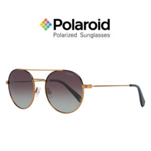 Polaroid® Óculos de Sol Polarizados PLD 6056/S YYC 55
