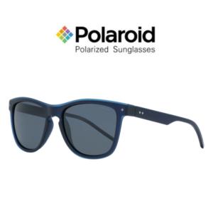 Polaroid® Óculos de Sol Polarizados PLD 2037/S M3Q 54