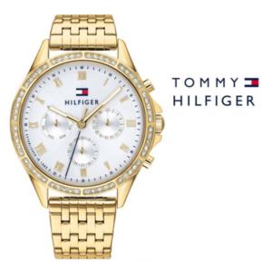 Relógio Tommy Hilfiger® 1782142