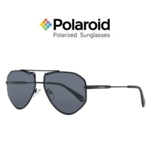 Polaroid® Óculos de Sol Polarizados PLD 6092/S 807 58