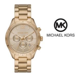 Relógio Michael Kors® MK6795