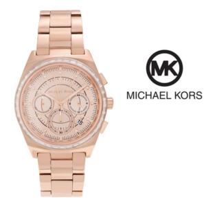 Relógio Michael Kors® MK6422