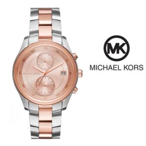Relógio Michael Kors® MK6498