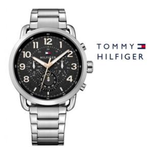 Relógio Tommy Hilfiger® 1791422
