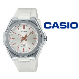 Relógio Casio® LWA-300H-7EVEF