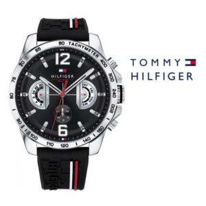 Relógio Tommy Hilfiger® 1791473