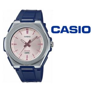 Relógio Casio® LWA-300H-2EVEF