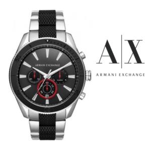 Relógio Armani Exchange® AX1813 STF