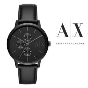 Relógio Armani Exchange® AX2719 STF