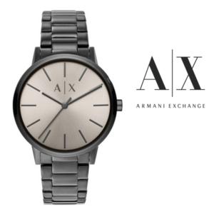 Relógio Armani Exchange® AX2722 STF