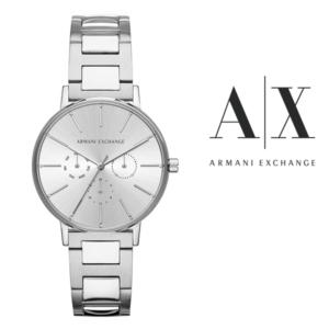 Relógio Armani Exchange® AX5551 STF