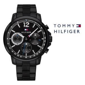 Relógio Tommy Hilfiger® 1791529