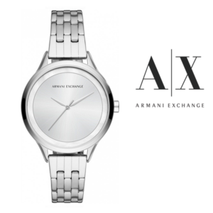 Relógio Armani Exchange® AX5600 STF
