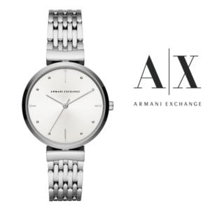Relógio Armani Exchange® AX5900 STF