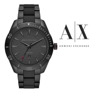 Relógio Armani Exchange® AX1826 STF