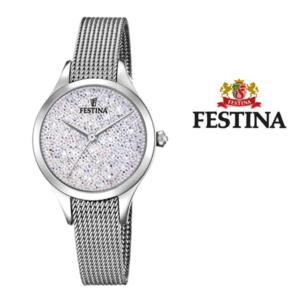 Relógio Festina® F20336-1 STF