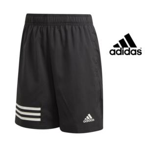 Adidas® Calções Júnior Training  JR Woven 3S
