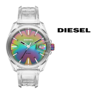 Relógio Diesel® DZ1926 STF