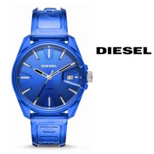 Relógio Diesel® DZ1927 STF