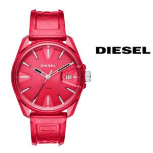Relógio Diesel® DZ1930 STF