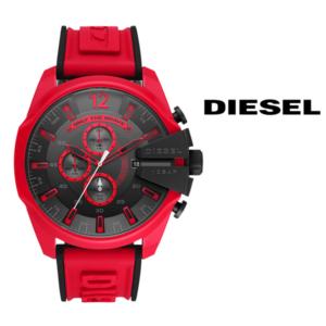 Relógio Diesel® DZ4526 STF