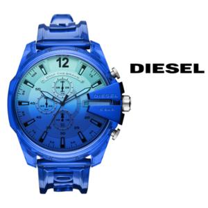 Relógio Diesel® DZ4531 STF