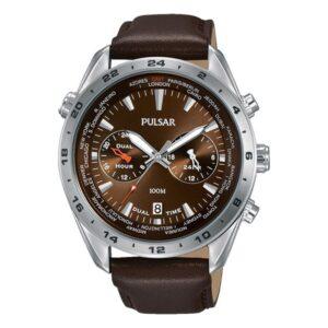 Relógio Pulsar® PY7013X1